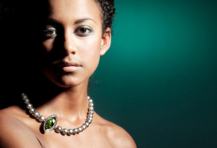 Amanda-Grenn-Stone