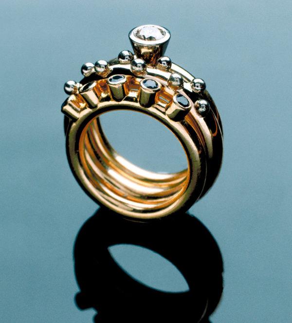 Ring-purple5