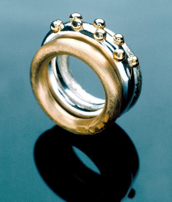 Ring-purple1